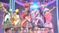 5/30 MJ 「行くぜっ!怪盗少女」ライブ部分