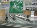 [鉄道模型ショウ2010]GM近鉄9020系