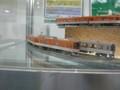 [鉄道模型ショウ2010]GM阪神8000