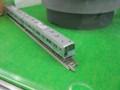[鉄道模型ショウ2010]GM 205-500系相模線仕様現車