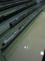 [鉄道模型ショウ2010]885系かもめほか