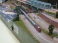[鉄道模型ショウ2010]KATO 特大レイアウト7