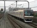 東京メトロ10000系(中村橋)