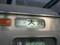 205系むさしの号大宮行き 方向幕