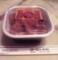 ヨーロッパ軒 ソースカツ丼(京王 福井物産展)