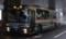 西武バス UD+西工UA A8-327(立川駅南口)