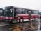 立川バス富士重工+いすゞ H702(拝島営業所)