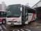 立川バス三菱エアロエース 2015(拝島営業所)