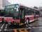 立川バス三菱エアロスター A907(拝島営業所)