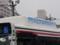 小田急バス 日野BRC 10-A251 (拝島営業所)