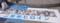ももクロ中野サンプラザ 2部横断幕