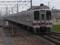 東武30000系31401F+31601F(高坂)