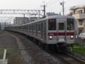 東武10000系11802F(若葉)