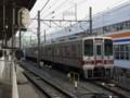 東武30000系31601F+31401F(川越市)