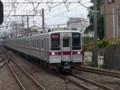 東武10050系 14456F+6R(成増)