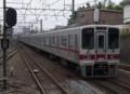 東武30000系31601F+31401F(成増)