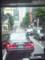 ももクロ 「バトルアンドロマンス」渋谷丸井JAM巨大看板[宿51]車内か