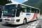 小田急バス 三菱エアロクイーン