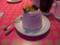 高城れに考案 フルーツもりもりケーキ