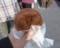 うどんパン
