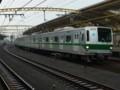 東京メトロ6000系6119F