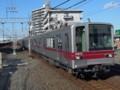 東武20050系21873F