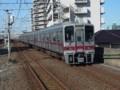 東武30000系31402F