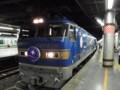 EF510-515+E26 カシオペア