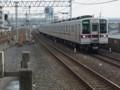 東武10050系11258F+4R[区準|久喜]