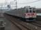 東急8500系8619F