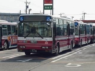 f:id:mako-kon:20120303102132j:image