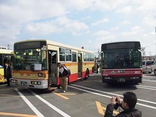 f:id:mako-kon:20120303103759j:image