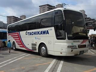f:id:mako-kon:20120303104852j:image