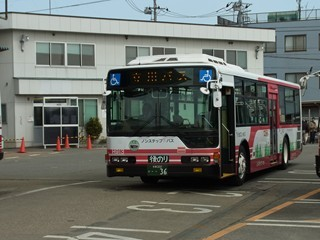 f:id:mako-kon:20120303112639j:image