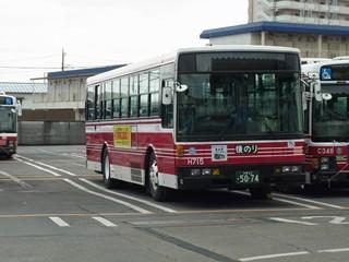 f:id:mako-kon:20120303114726j:image
