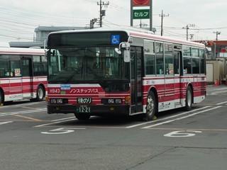 f:id:mako-kon:20120303115348j:image