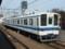 東武8000系 (亀戸線)