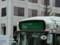 都営バス[S-01]両国駅行き前面幕