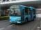 はなバスBN-7 関東バス管轄車