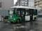 西武バス 日野ポンチョA7-254