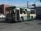 西武バス UD+三菱A9-343