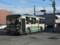 西武バス UD+三菱 A0-441
