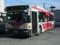 関東バス三菱+西工 C2203