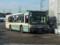 西武バスUD+富士7E A2-777