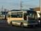 西武バス日野リエッセ A0-453