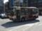 関東バス 三菱エアロミディ7m[高45]系統永福町