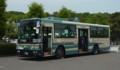 西武バス富士7E+UD A1-717