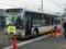 京王バス 三菱+西工AJ M30903