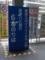 東京駅八重洲南口スカイツリーバス乗り場案内