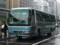関東鉄道バス いすゞガーラ 1846MT